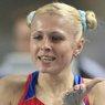 IAAF предложила допустить россиянку Юлию Степанову к Олимпиаде-2016