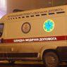 В любимом пабе силовиков в Харькове прогремел взрыв