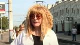 """Пугачева ответила Гулькиной: """"Не врите и будете здоровее"""""""