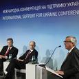 Forbes: Украина несет России угрозу там, где никто не ждет