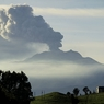 В Чили начался локальный Апокалипсис (ФОТО)