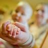 Солдатских матерей признали иностарнными агентами