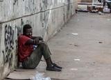 """""""Нобеля"""" по экономике вручили за экспериментальный подход в борьбе с бедностью"""