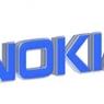 Представлены две новые бюджетные модели Nokia