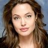 У Анджелины Джоли не рак, а пищевое расстройство
