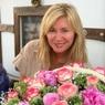 Вика Цыганова выразила желание занять кресло губернатора Хабаровского края