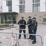 Новые подробности от французской полиции о теракте и террористе