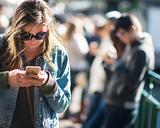 Названы лучшие приложения в Google Play