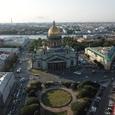 Турки считают русское слово «достопримечательность» очень трудным