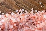 Названа самая полезная соль для здоровья