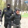 Обвиняемый в убийстве Щербакова в Бирюлеве вдруг позабыл русский