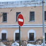 В Москве платными могут стать не только парковки, но и районы