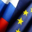 Совет глав МИД ЕС утвердит 15 октября новый план антироссийских санкций