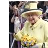 Кто стоит за информационными атаками на Елизавету II?