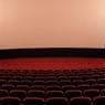 Минкульт выделил 750 млн рублей на поддержку отечественного кино