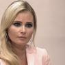 Дана Борисова сообщила о госпитализации дочери с повреждениями