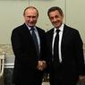 Французский политик предложил Москве первой отменить санкции