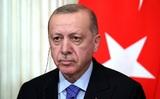 Боевики ИГИЛ и «Аль-Каиды» стали инструментом Эрдогана для расширения интересов Турции