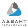 Клиенты «Экспо-тура» требуют от страховщика 19 млн рублей