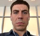 """Дмитрий Дюжев ответил на обвинения в употреблении наркотиков: """"Травля продолжается"""""""