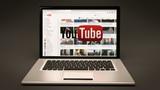 YouTube придумал, как наказывать «вредных» блогеров