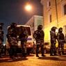 В Москве и Петербурге прошли акции протеста после приговора Навальному