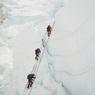 Восхождения на Эверест могут запретить