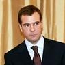 Медведев: Санкции не самое страшное для России