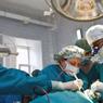 Уральские врачи достали из груди школьника дверную ручку