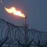 Украинский депутат: газ из России нам не нужен, если не воровать