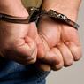 В Москве задержан наркоман по подозрении в вооруженном нападении на женщин