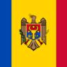 Российских артистов не пустили в Молдавию