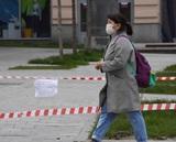 Глава ВОЗ ушёл на самоизоляцию, а в Подмосковье начал действовать домашний режим для пожилых