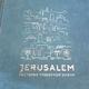 Ночь в синагоге или 9 часов в «Иерусалиме»