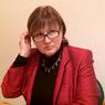 «Женщине мира» из Новочеркасска грозит уголовное преследование