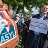 Расшифровка сверхсекретных материалов Сноудена ввергла ЦРУ и Ми-6 в панику