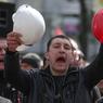 """Украина экстренно готовится к """"тотальному вторжению"""" и возобновлению войны"""