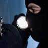 В Москве пойман офисный вор, награбивший 20 миллионов рублей