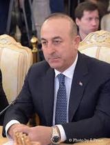 Турция призвала Россию перестать поддерживать Башара Асада