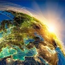 Россия и Китай создадут конкурента OneWeb и StarLink