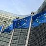 Меркель и Макрон выступили за приглашение Путина на саммиты Евросоюза