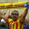 Каталонский тупик