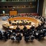Советом Безопасности ООН принята резолюция по установлению перемирия в Сирии