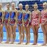 Российские гимнастки выиграли чемпионат мира в Германии