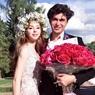 Кого на самом деле приняли за невесту Цискаридзе?