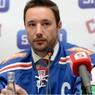 Ковальчук: Очень рад, что СКА возглавил русский специалист