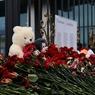 Опознаны тела 15 погибших в авиакатастрофе в Казани