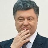 Порошенко готов к референдуму по децентрализации власти на Украине