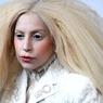 Что делали дети ночью на концерте леди Гага?