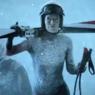 Телеканал BBC выпустил промо-ролик к сочинской Олимпиаде (ВИДЕО)